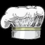 #chef. #chefsjobs #jobs #lancaster